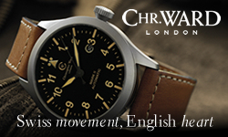 ChristopherWard