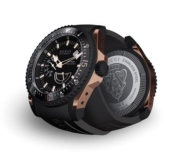 gucci-dive-watch