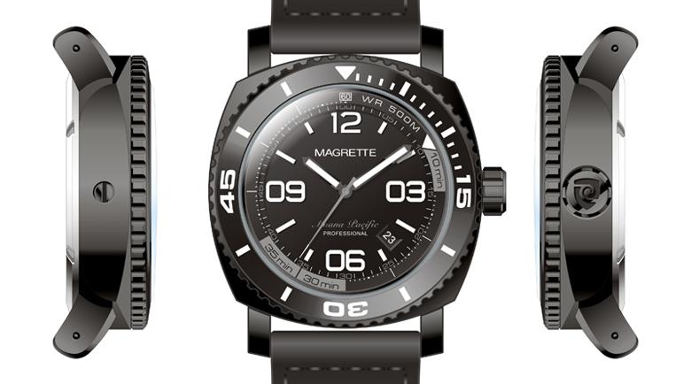 MPP-all-black-dial-