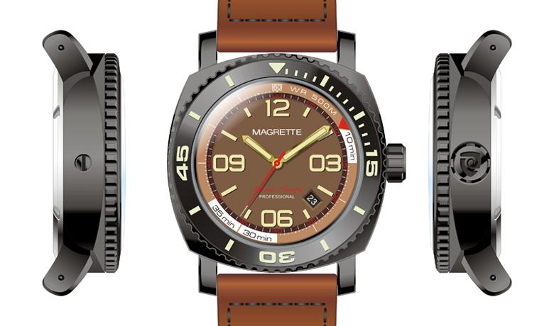 MPP-brown-dial