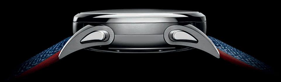 Parmigiani-Bugatti-Aerolithe-side1