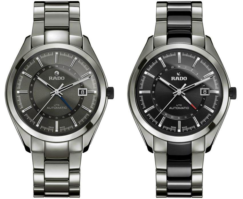 max-1-hyperchrome-utc-watch-rado