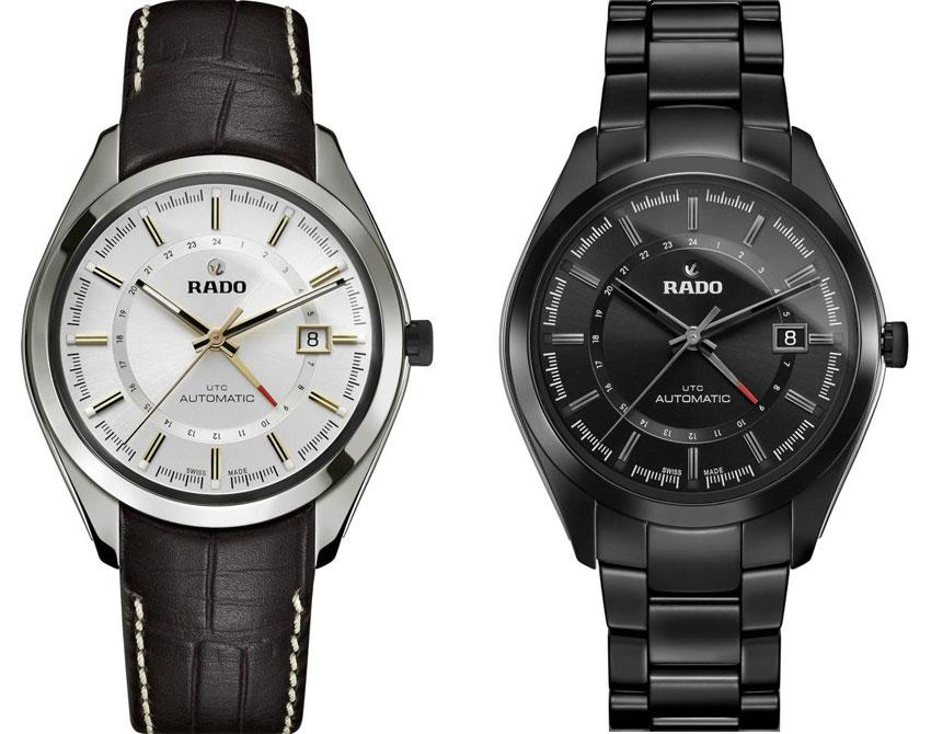 max-2-hyperchrome-utc-watch-rado