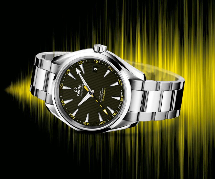 max1-seamaster-aqua-terra-15000-gauss-watch-omega