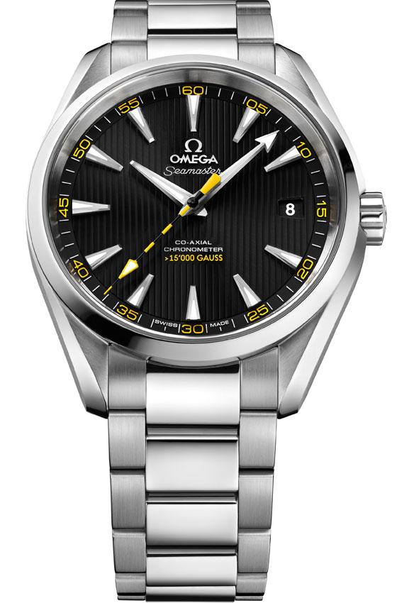 max2-seamaster-aqua-terra-15000-gauss-watch-omega