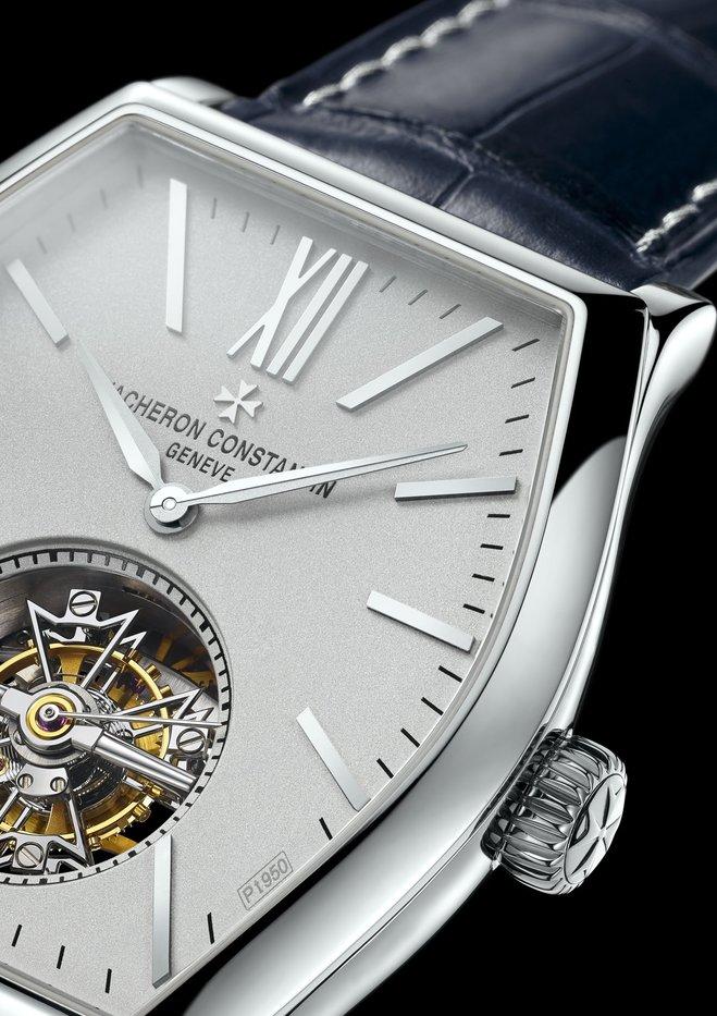 Vacheron-Constantin-Malte-Tourbillon-Collection-Excellence-Platine-2-thumb-660x933-20471