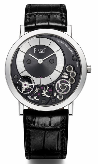 Piaget-Altoplano-38-mm-face