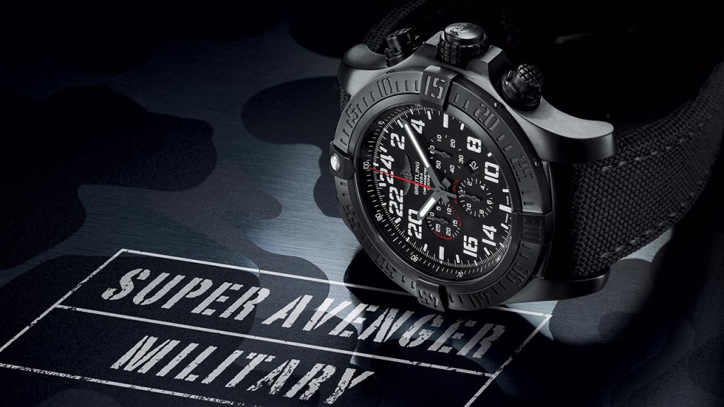 Super-Avenger-Military---PRESS-RELEASE_JPEG-(high-resolution)_1809 copy