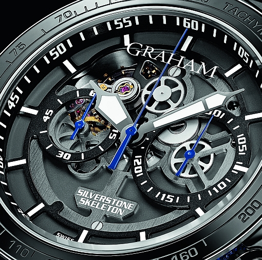 graham-silverstone-rs-skeleton-automatic-chronograph-2stac3-b01a-blue-dial