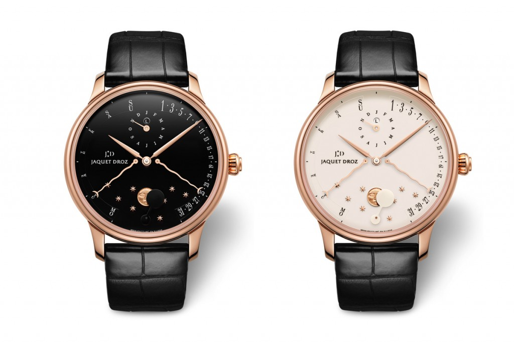 jaquet-droz-eclipse