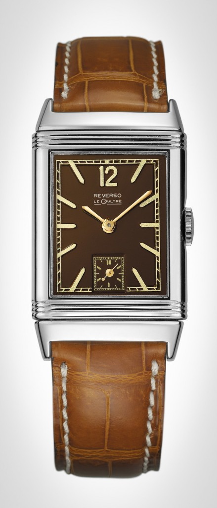 JLCReverso1931ChocolateDial-1