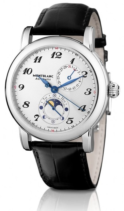 Montblanc-Star-Twin-Moonphase-2014