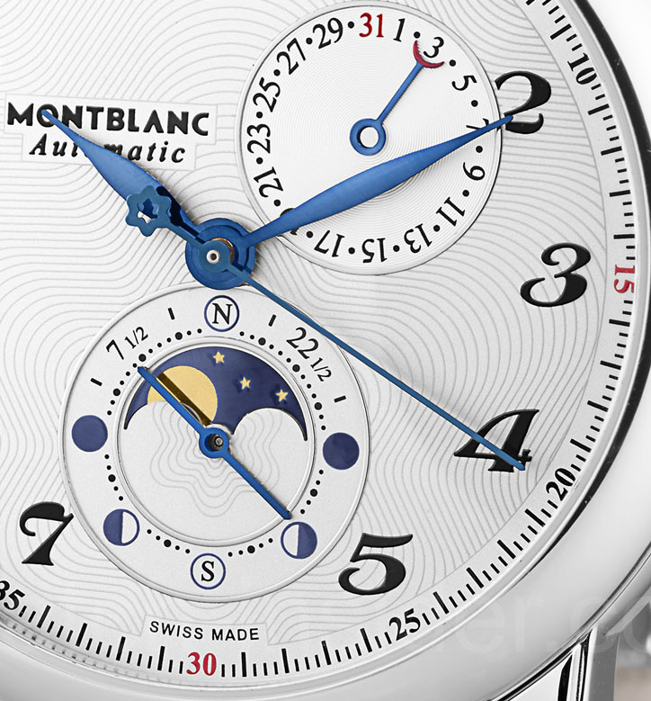 Montblanc_Star-Twin-Moonphase_3