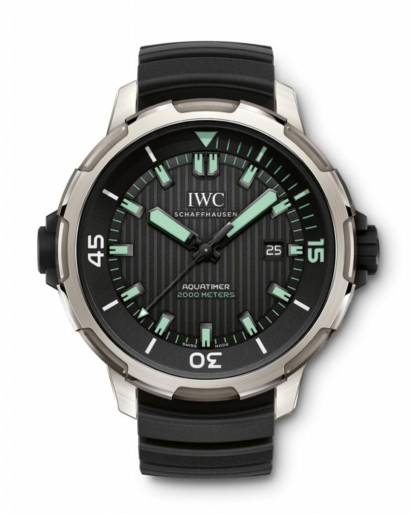SIHH-2014-IWC-Aquatimer-Automatic-2000-IW358002-1