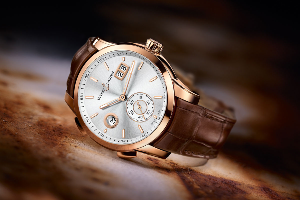 Ulysse-Nardin-Dual-Time-Manufacture-05