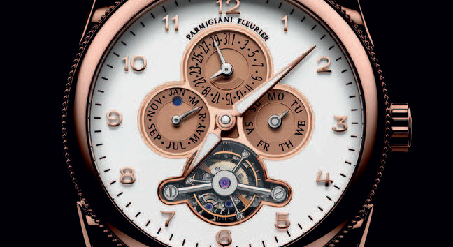 parmigiani-fleurier-tecnica-ombre-blanche-watch-dial