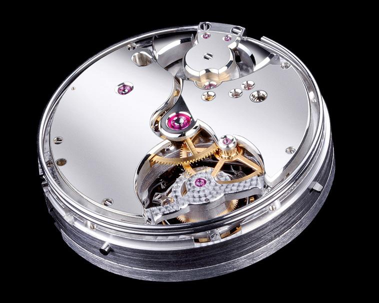 parmigiani-fleurier-tecnica-ombre-blanche-watch-mehanism