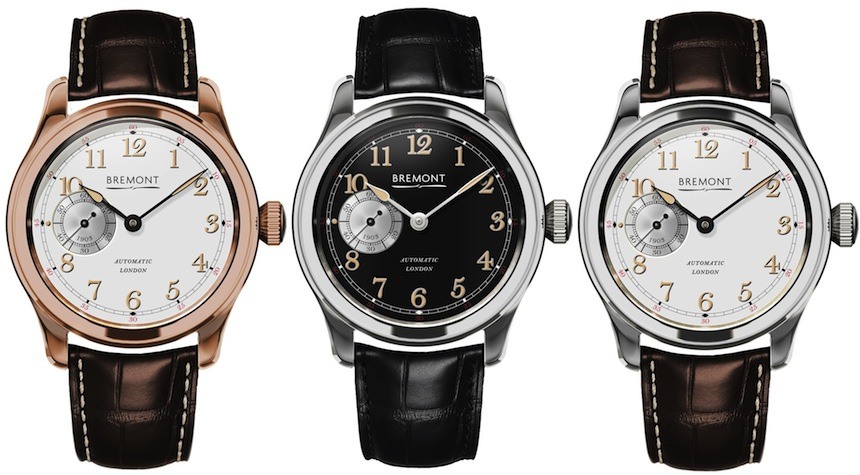 Bremont-wright-flyer-6 (1)