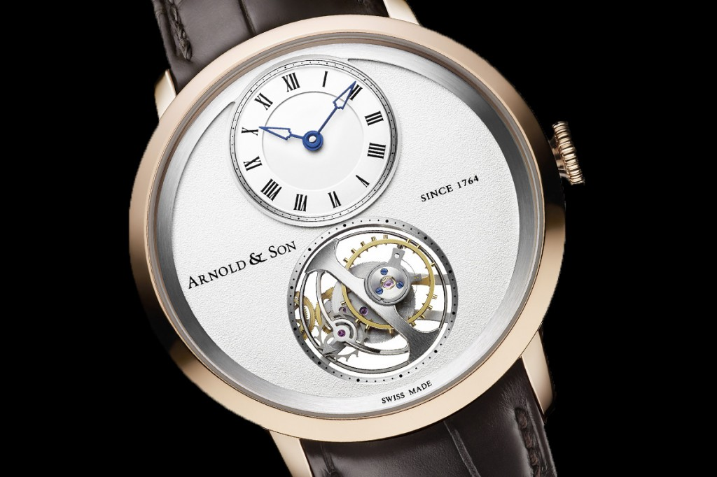 Arnold-and-Son-UTTE-Ultra-thin-tourbillon-5