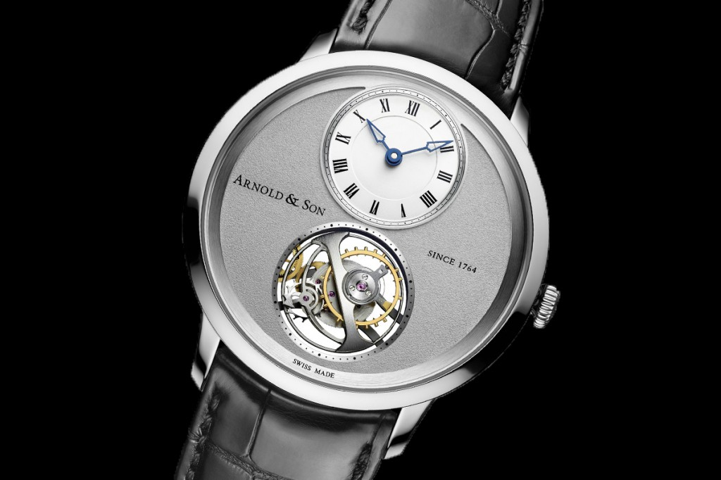 Arnold-and-Son-UTTE-Ultra-thin-tourbillon-6