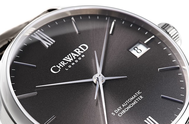 Christopher-Ward-C9-Harrison-5-Day-Automatic-Charcoal