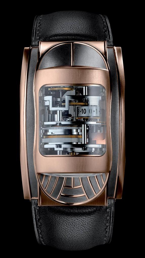 Parmigiani-Bugatti-mythe-watch-3