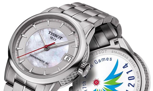 Tissot-Luxury-Asian-Games-2014-T086.207.11.111.01.MT