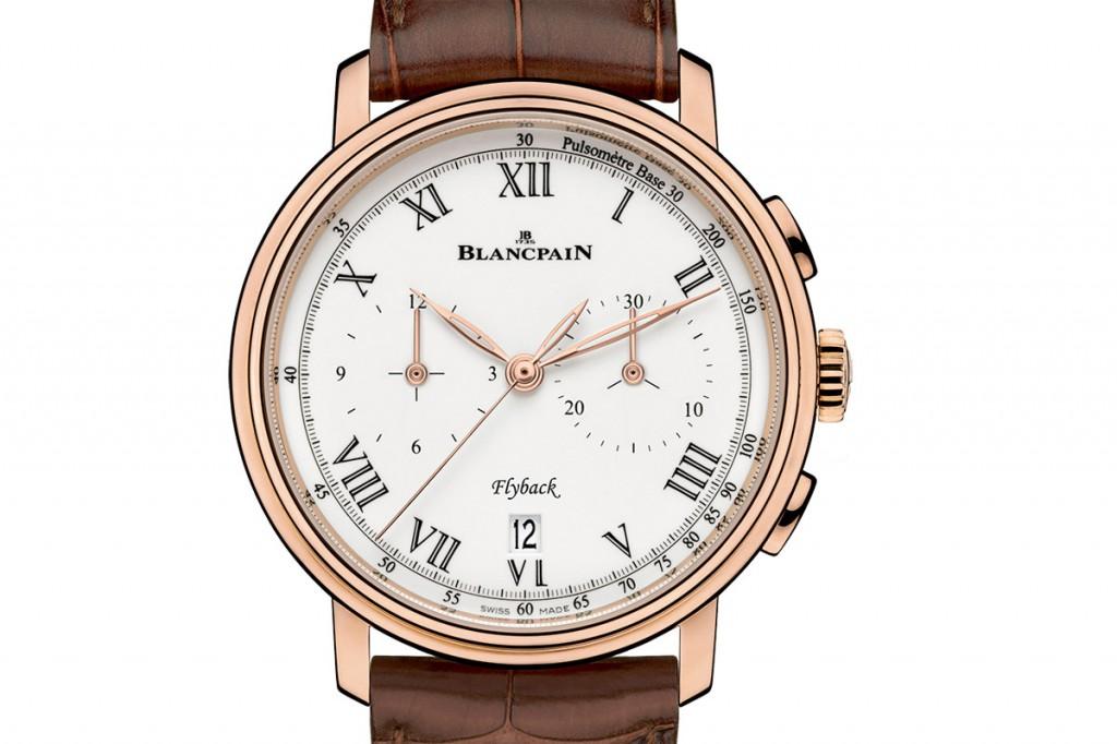 Blancpain-Villeret-Chronographe-Pulsometre-02
