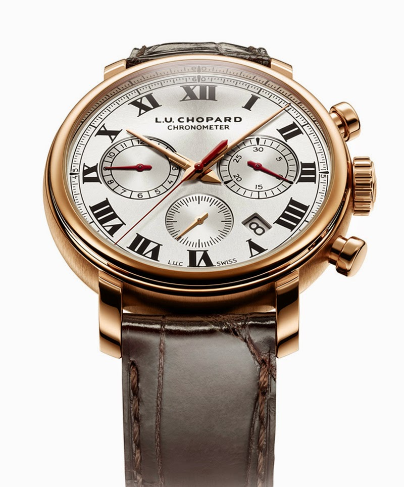 Chopard-L.U.C.-1963-Flyback-Chronograph-LE-front