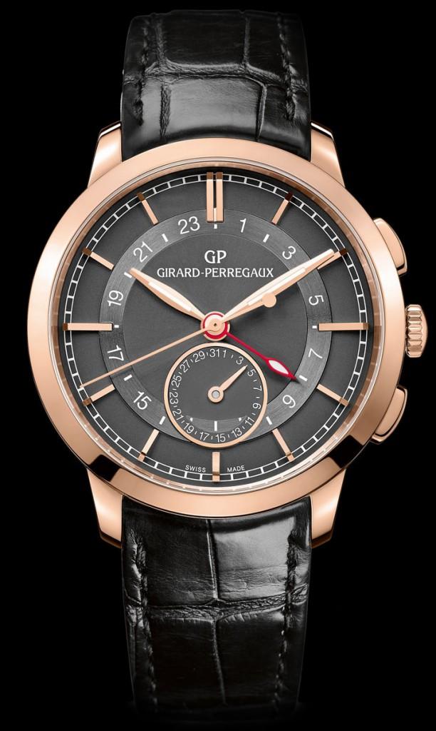 Girard-Perregaux_1966-Dual-Time_4