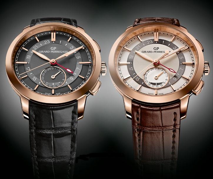 Girard-Perregaux_1966-Dual-Time_5