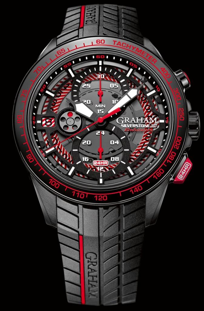 Graham_Silverstone-RS-Endurance-24HR