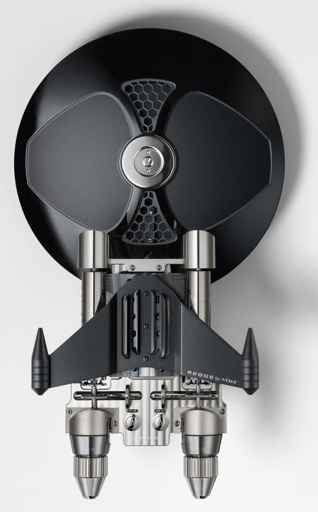 MBF-MusicMachine2-music-box-5