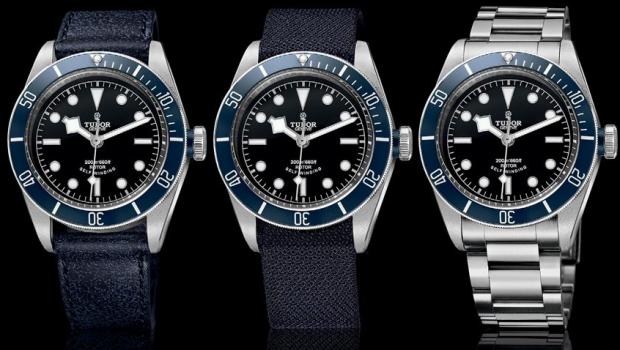 Tudor-Heritage-Black-Bay-blue-strap-options-620x350