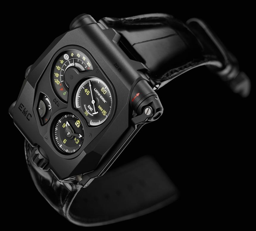Urwerk-EMC-Black-1