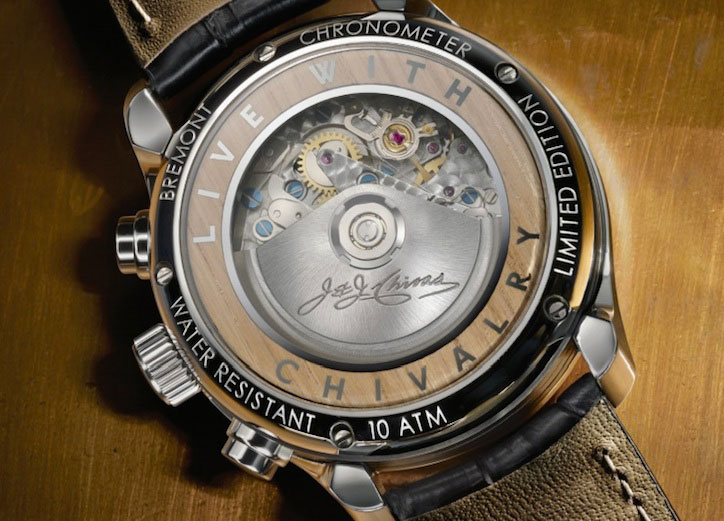 BREMONT_Chivalry-Limited-Edition_4