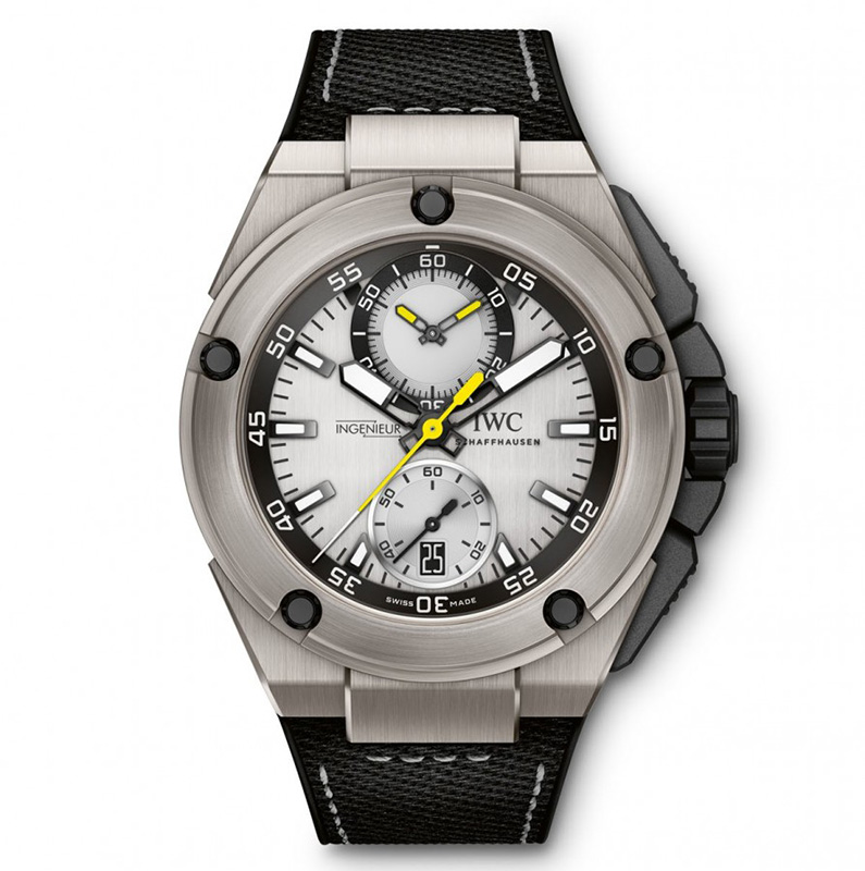 iwc-nico-rosberg-ingenieur-chronograph-watch (1)