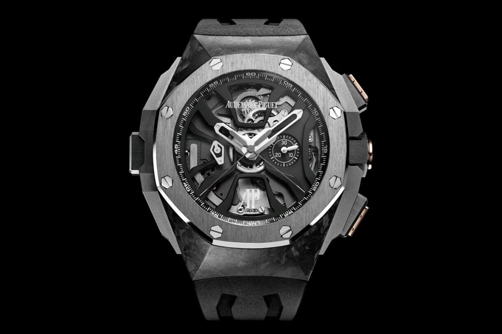 Audemars-Piguet-Royal-Oak-Concept-Laptimer-Michel-Schumacher-01