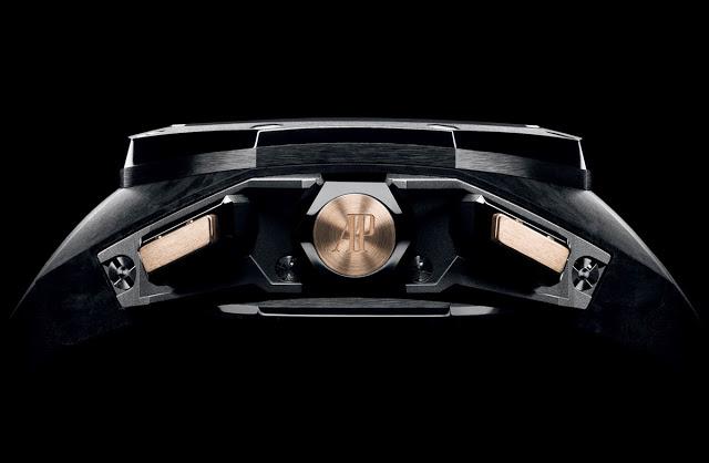 Audemars-Piguet-Royal-Oak-Concept-Laptimer-Michel-Schumacher-06