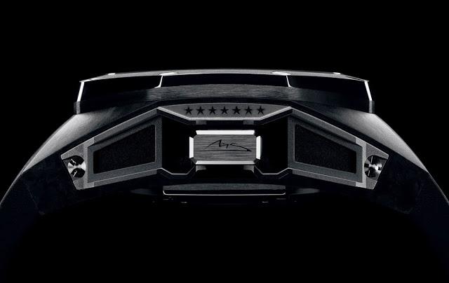 Audemars-Piguet-Royal-Oak-Concept-Laptimer-Michel-Schumacher-09