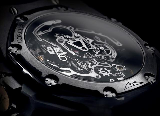 Audemars-Piguet-Royal-Oak-Concept-Laptimer-Michel-Schumacher-10