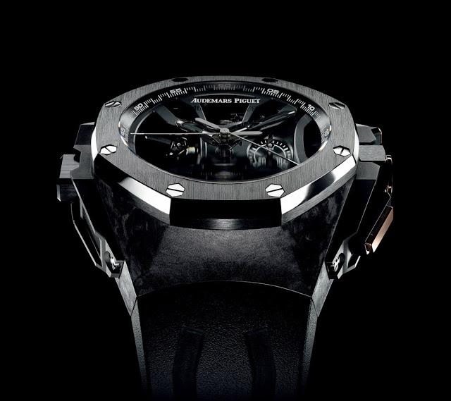 Audemars-Piguet-Royal-Oak-Concept-Laptimer-Michel-Schumacher-11